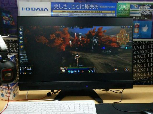 LCD-RDT241XPB_01.jpg