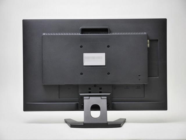 LCD-RDT241XPB_03.jpg