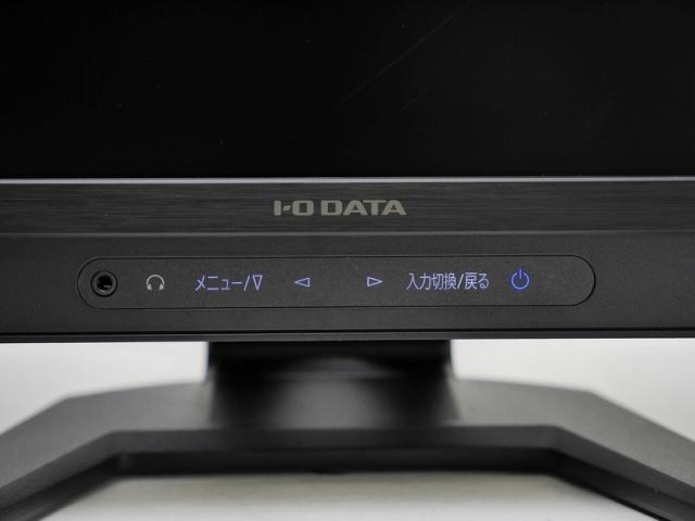LCD-RDT241XPB_06.jpg