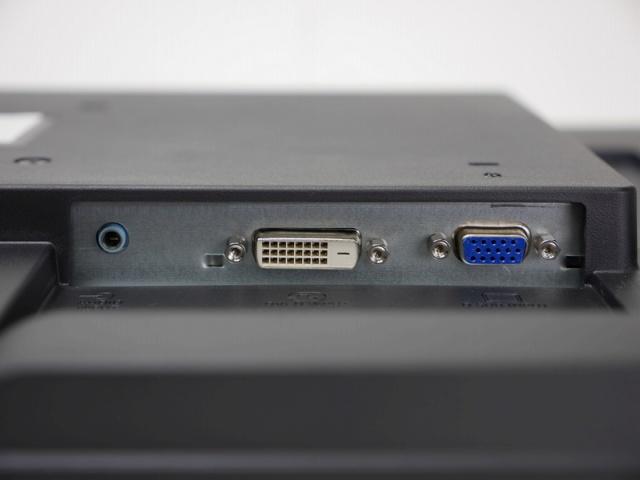 LCD-RDT241XPB_09.jpg