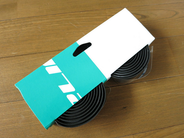 LifeLine_Professional_Bar_Tape_01.jpg