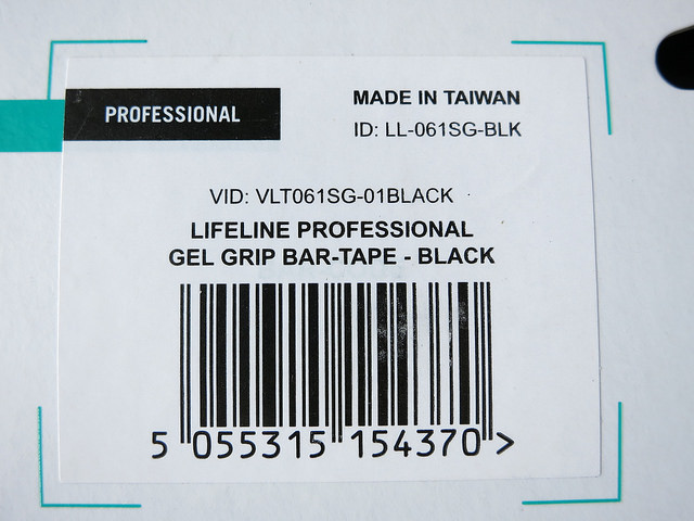 LifeLine_Professional_Bar_Tape_03.jpg