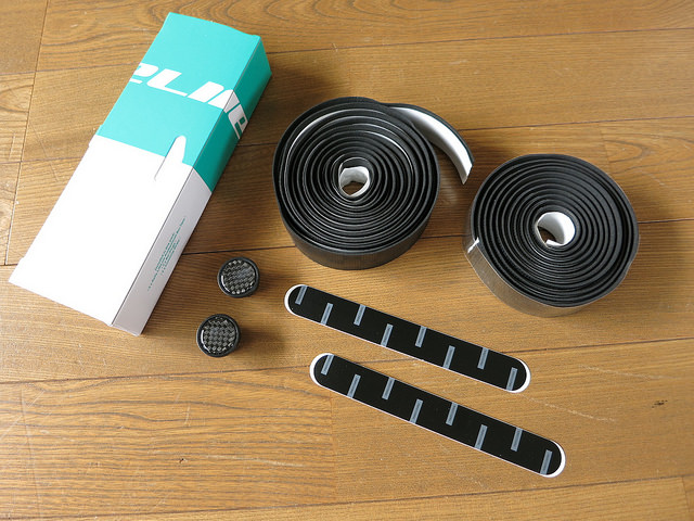LifeLine_Professional_Bar_Tape_04.jpg