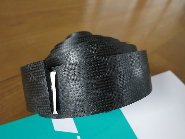 LifeLine_Professional_Bar_Tape_05.jpg
