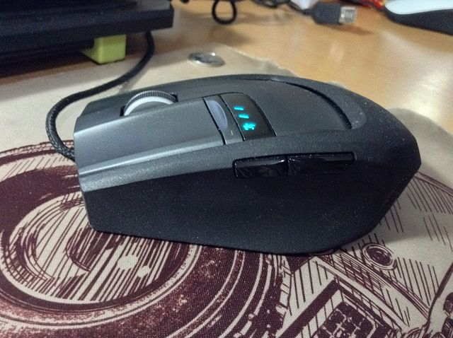 Logitech_China_Support_02.jpg