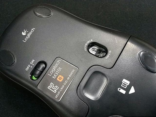 M310t_Sensor_03.jpg