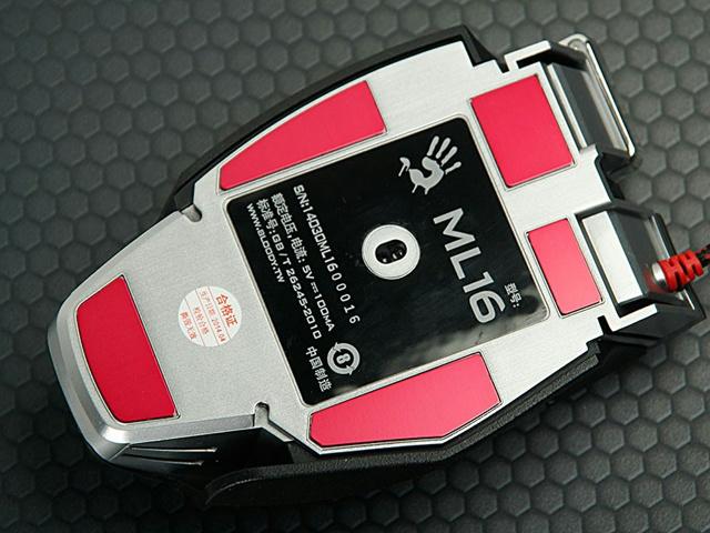 ML16A_06.jpg