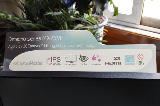 MX259H_04.jpg