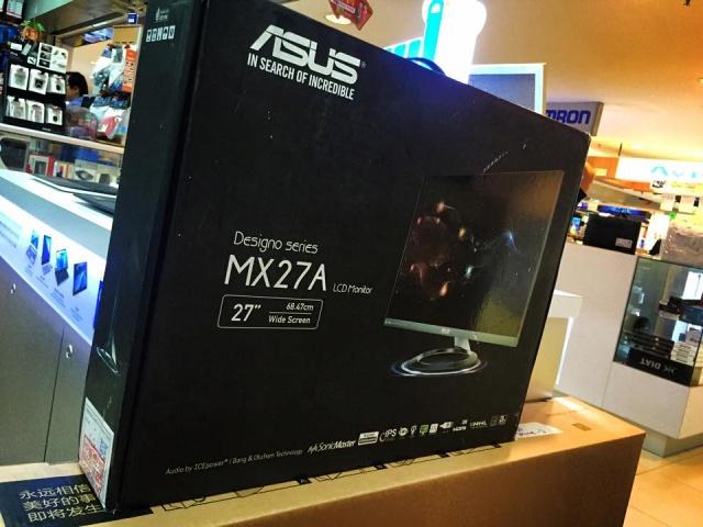 MX27AQ_08.jpg
