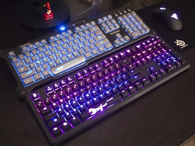 Mechanical_Keyboard39_04.jpg