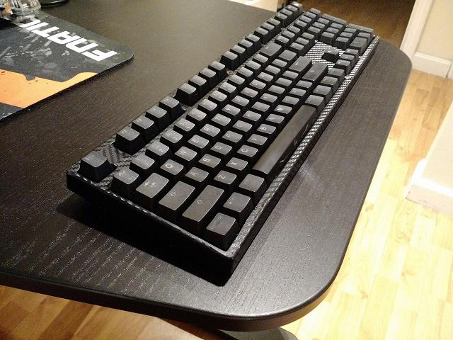 Mechanical_Keyboard39_05.jpg