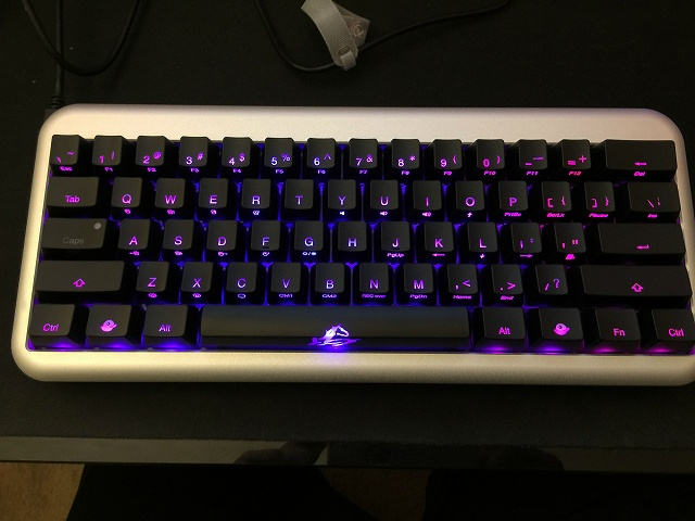 Mechanical_Keyboard39_08.jpg
