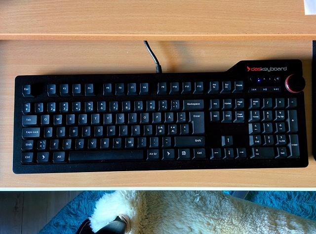 Mechanical_Keyboard39_09.jpg