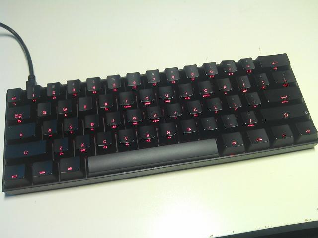 Mechanical_Keyboard39_13.jpg