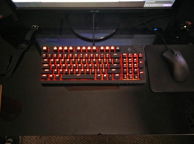 Mechanical_Keyboard39_19.jpg