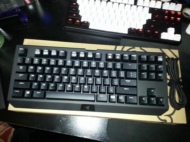Mechanical_Keyboard39_24.jpg