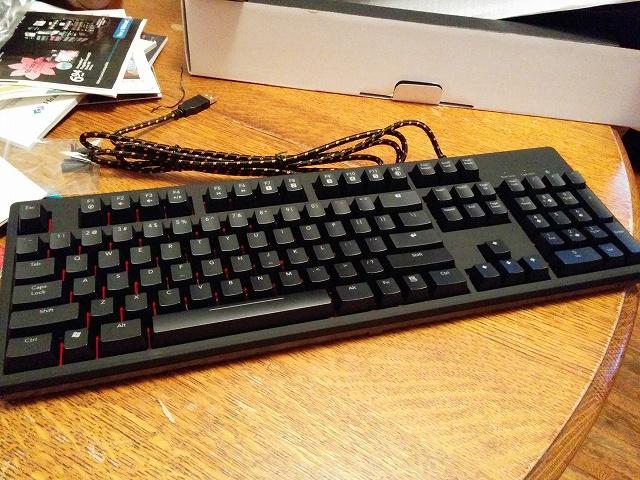 Mechanical_Keyboard39_28.jpg