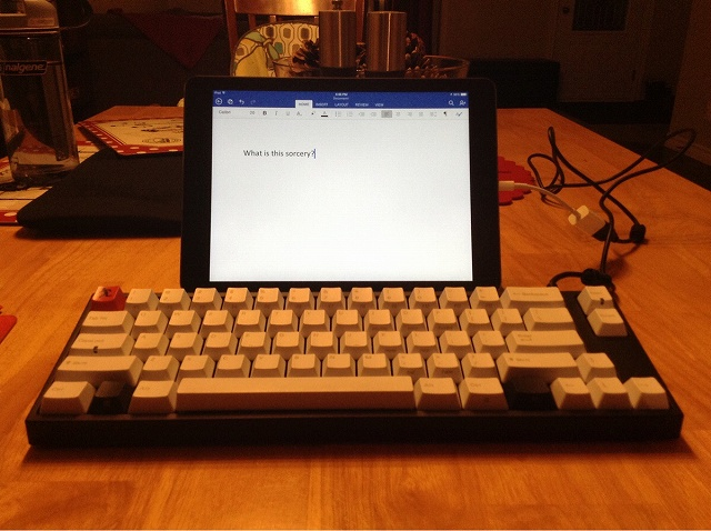 Mechanical_Keyboard39_29.jpg