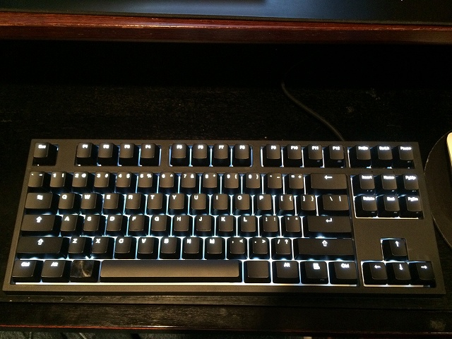 Mechanical_Keyboard39_31.jpg