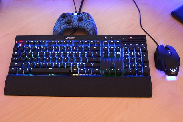 Mechanical_Keyboard39_33.jpg