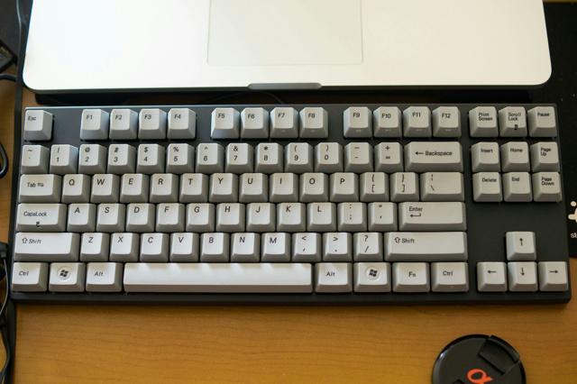 Mechanical_Keyboard39_36.jpg