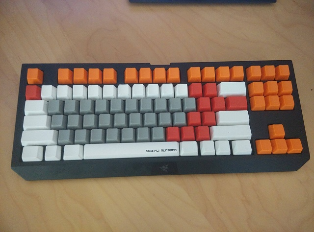 Mechanical_Keyboard39_43.jpg