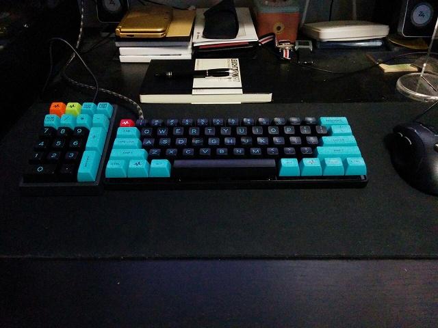 Mechanical_Keyboard39_48.jpg