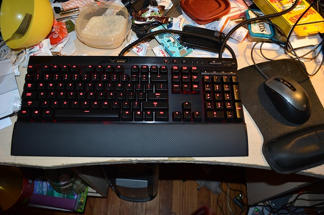 Mechanical_Keyboard39_55.jpg