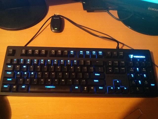 Mechanical_Keyboard39_58.jpg