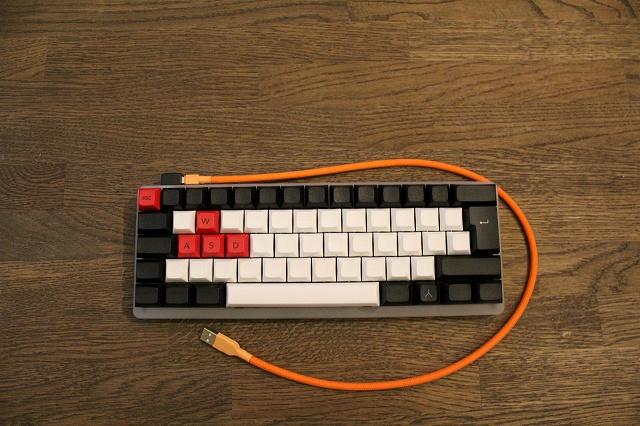 Mechanical_Keyboard39_63.jpg