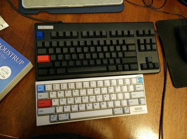 Mechanical_Keyboard39_66.jpg
