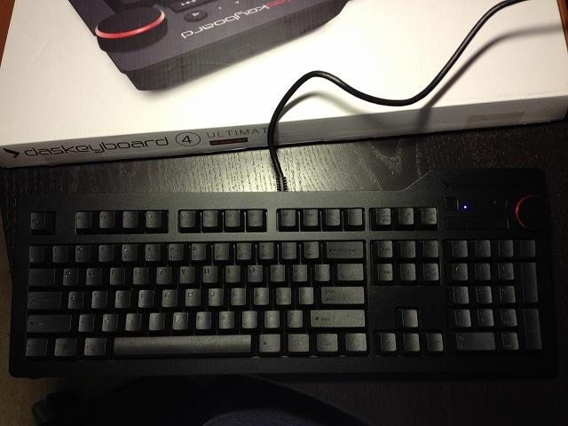 Mechanical_Keyboard39_69.jpg