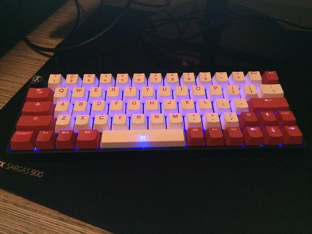 Mechanical_Keyboard39_71.jpg