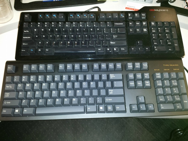 Mechanical_Keyboard39_73.jpg