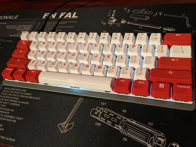 Mechanical_Keyboard39_76.jpg