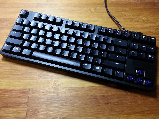 Mechanical_Keyboard39_80.jpg