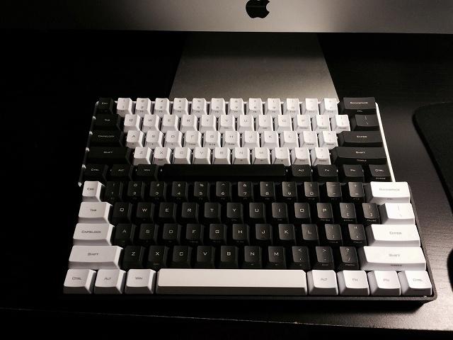 Mechanical_Keyboard39_82.jpg