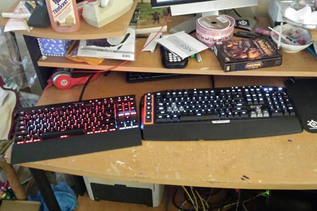 Mechanical_Keyboard39_83.jpg