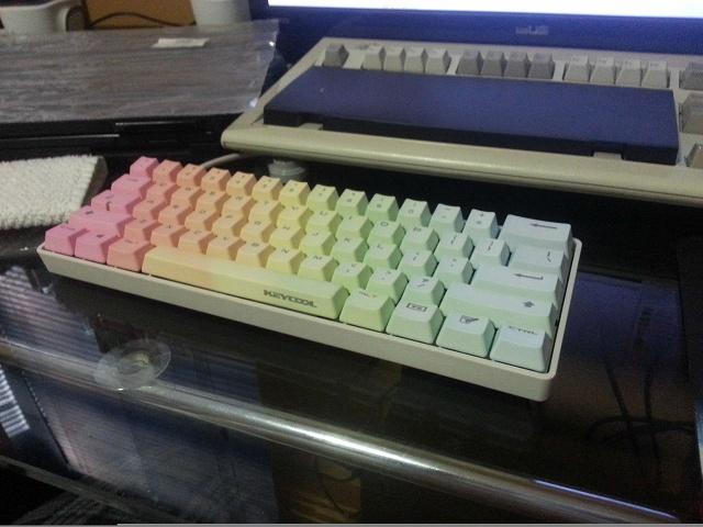Mechanical_Keyboard39_86.jpg