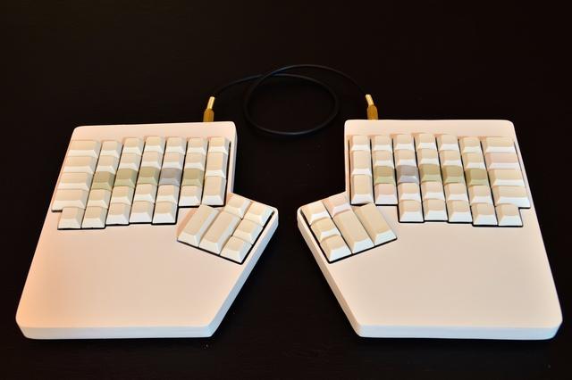 Mechanical_Keyboard39_93.jpg