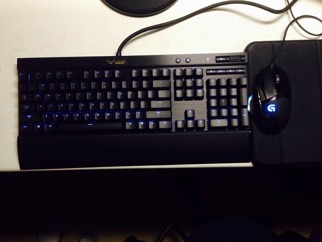 Mechanical_Keyboard39_96.jpg