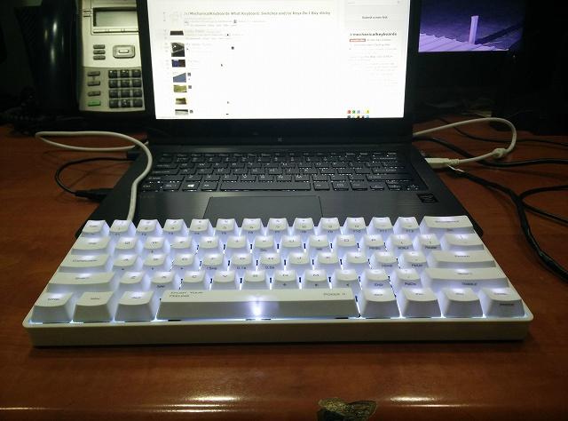 Mechanical_Keyboard39_97.jpg