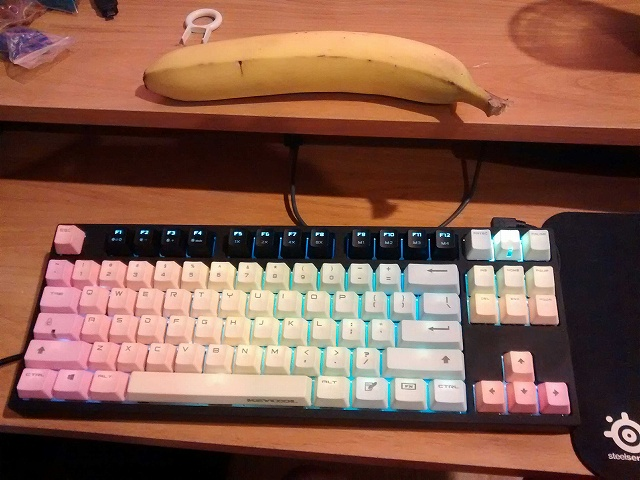 Mechanical_Keyboard39_98.jpg