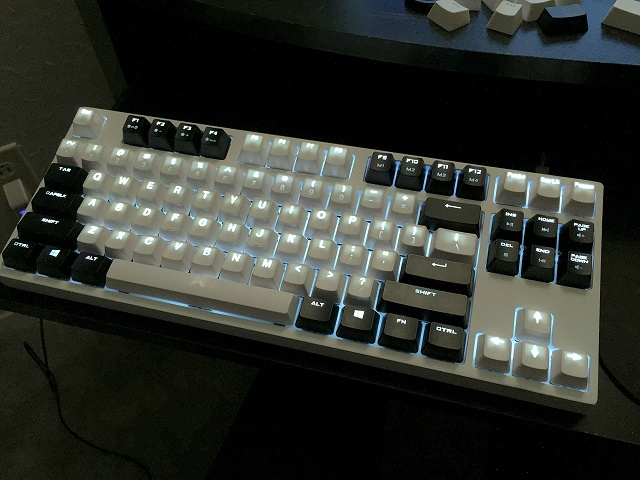 Mechanical_Keyboard40_12.jpg