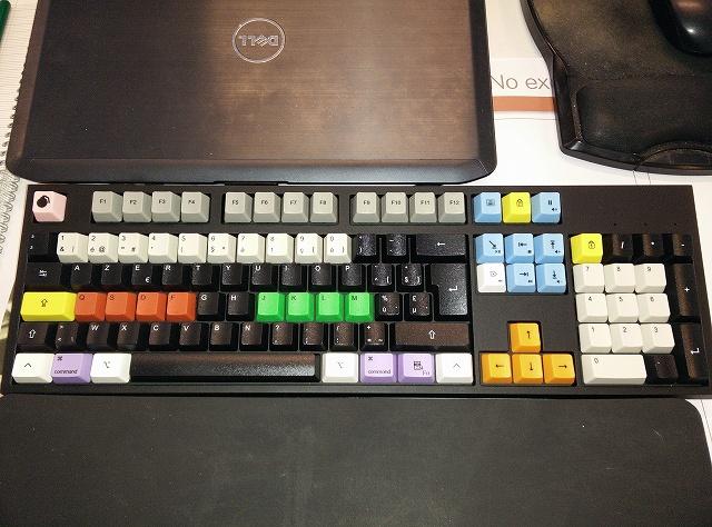 Mechanical_Keyboard40_17.jpg