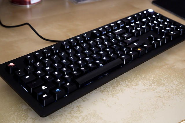Mechanical_Keyboard40_27.jpg