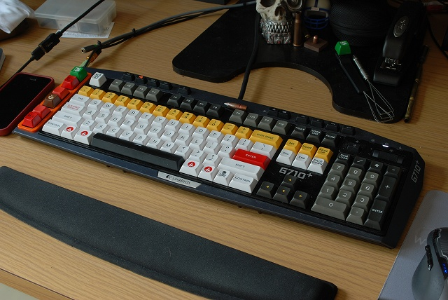 Mechanical_Keyboard40_31.jpg