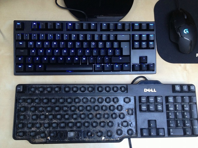 Mechanical_Keyboard40_34.jpg