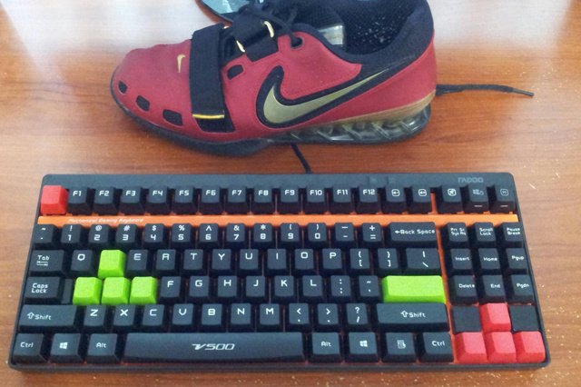 Mechanical_Keyboard40_40.jpg