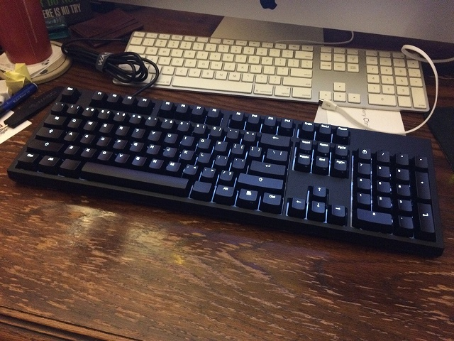 Mechanical_Keyboard40_42.jpg